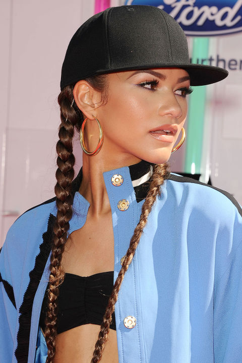 12 Braids You Re Going To Want To Copy