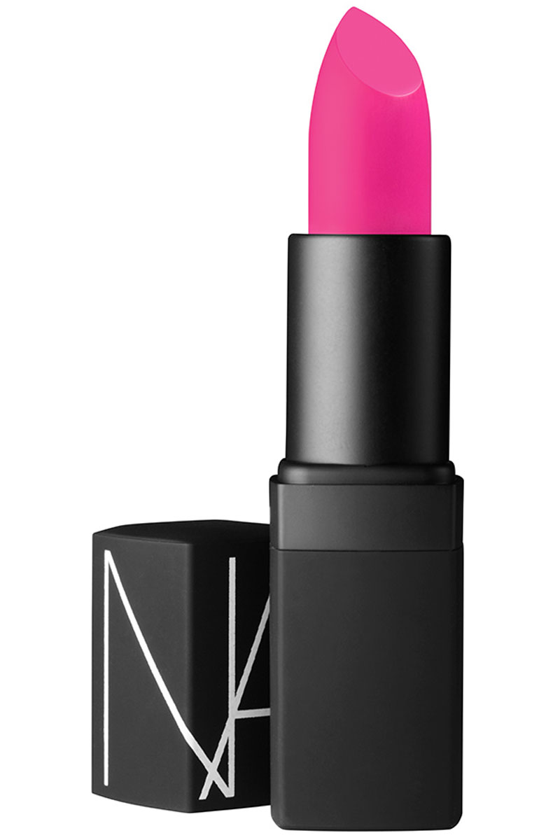 13 Best Pink Lipsticks - Pink Lipstick Shades We Love
