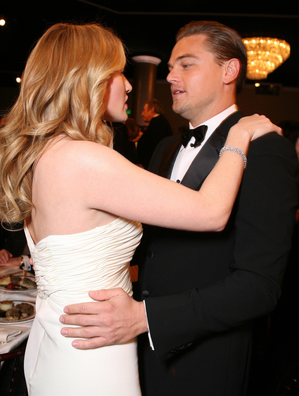 Leonardo Dicaprio Prom Prom Dresses Dressesss