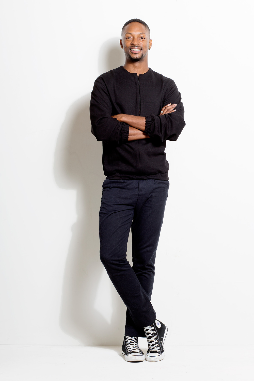 Designer Laquan Smith Plans to Revolutionize the Sales ...
