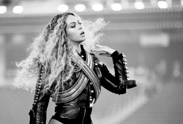 Miraculous Beyonce Announces 2016 Tour Dates Beyonce Formation Tour Short Hairstyles For Black Women Fulllsitofus