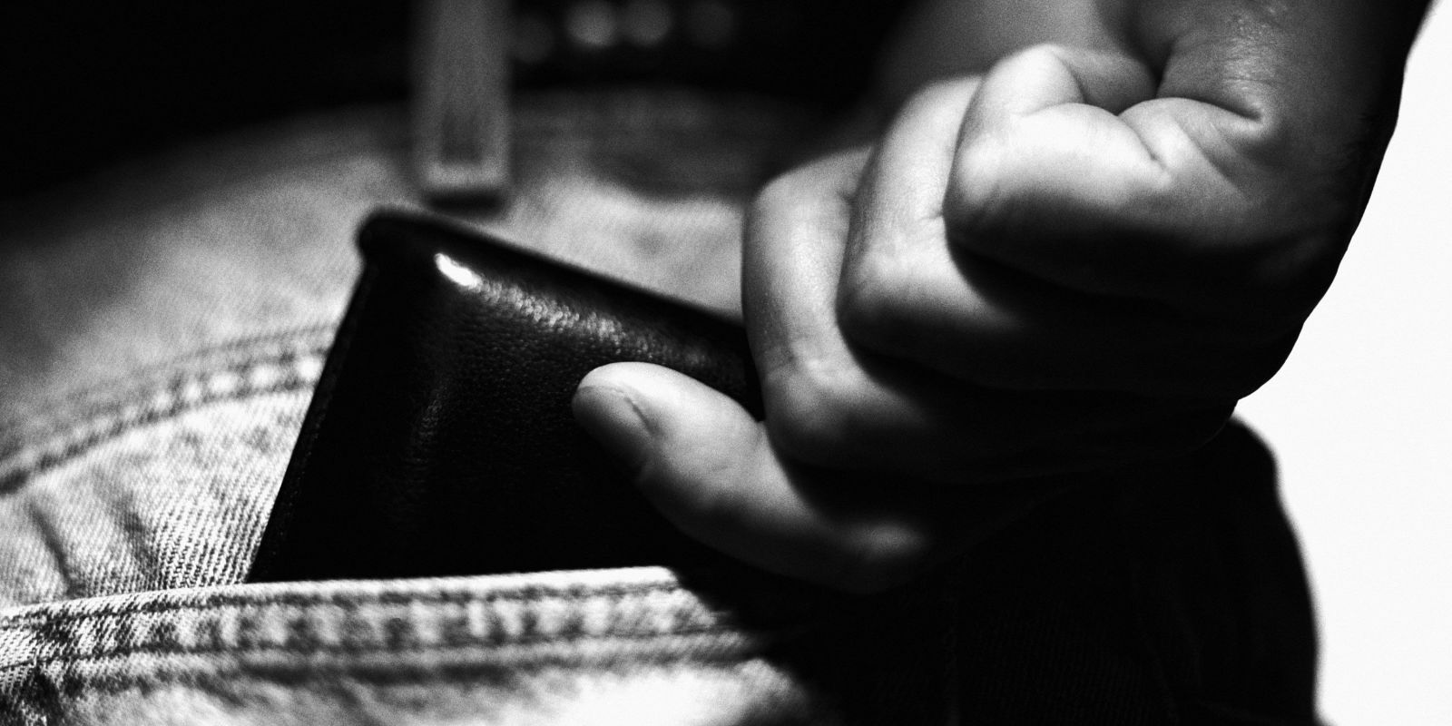 financial abuse Financial abuse is when somebody controls how and when you spend money sometimes, they are the breadwinner and withhold or hide their money other times, they are a financial leech shannon .