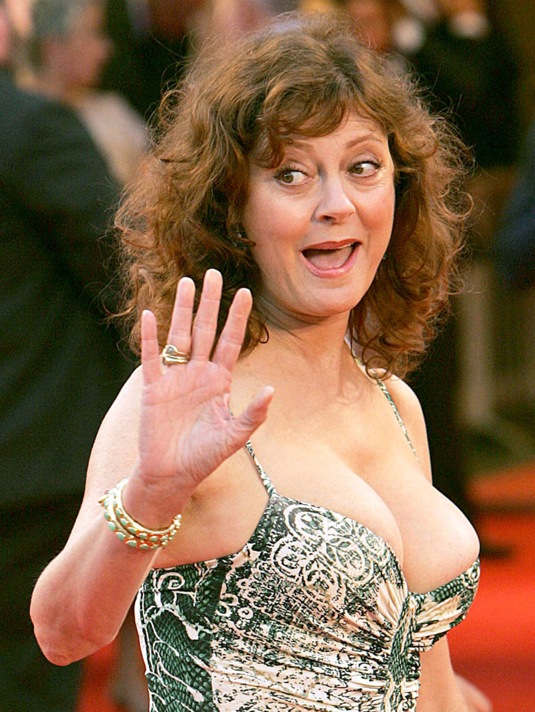 Susan sarandon breasts gifs, sexy men naked fucking girls