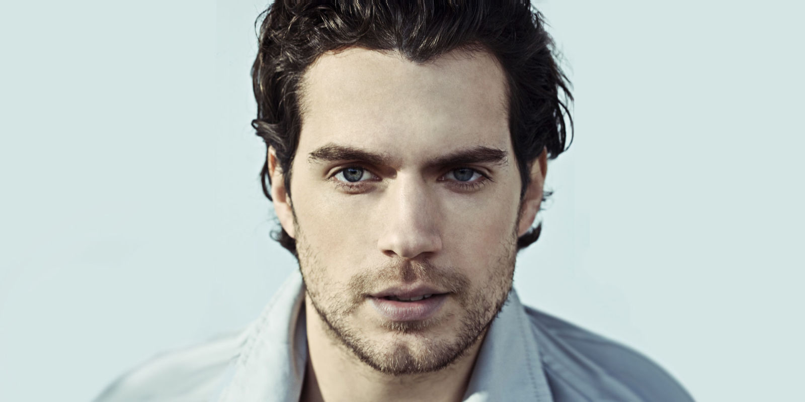 Image result for henry cavill