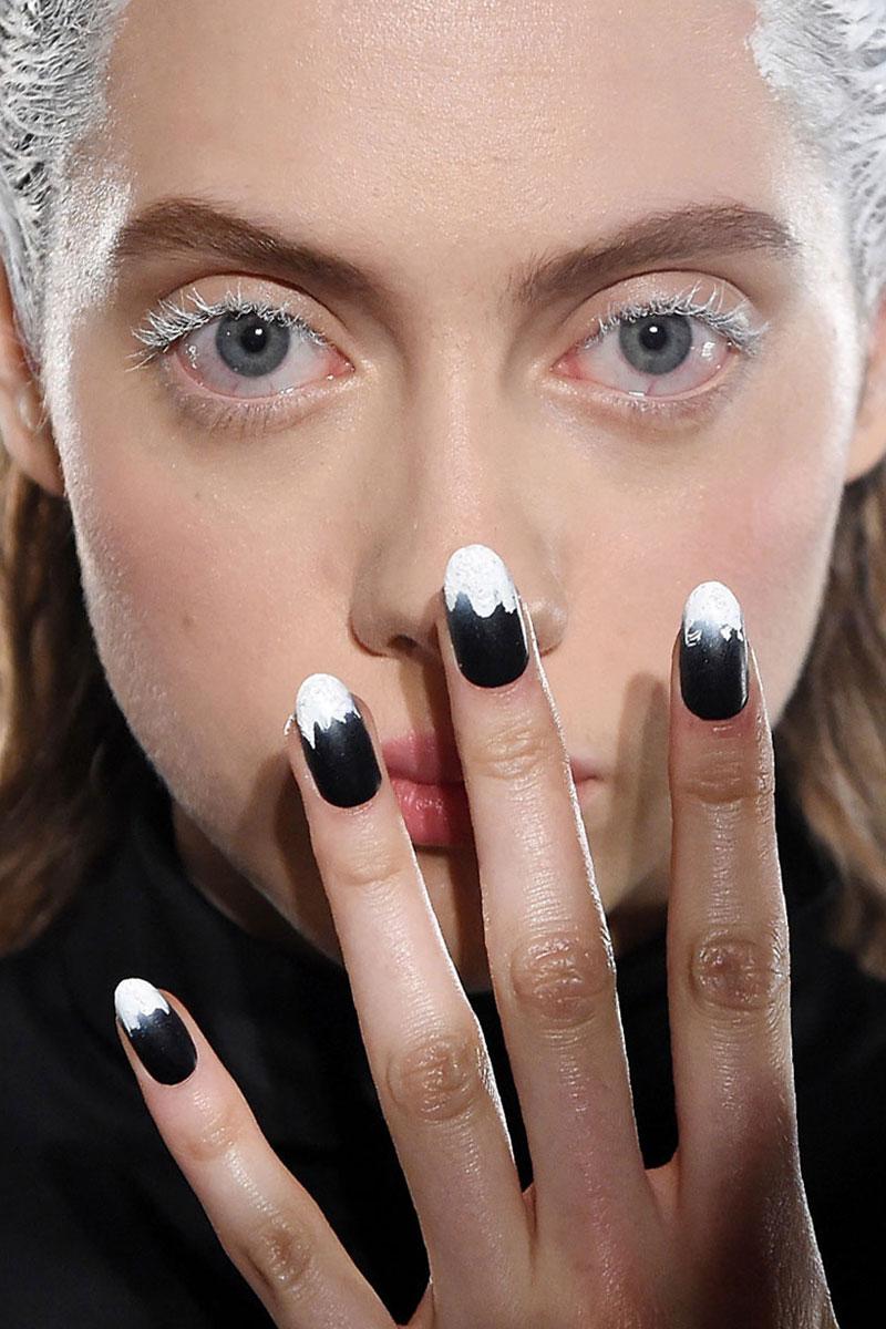 Αποτέλεσμα εικόνας για nails 2017