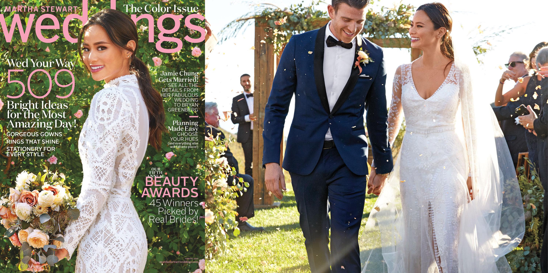 African American Celebrity Wedding Guest Dresses | Dress images
