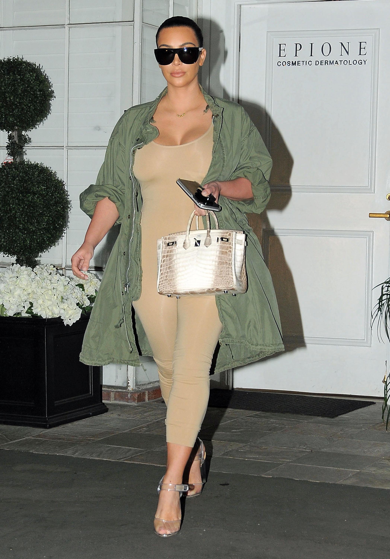 kim kardashian style kim kardashian fashion photos