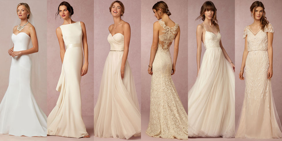 if you love anthropologie youll love their wedding division bhldn offering