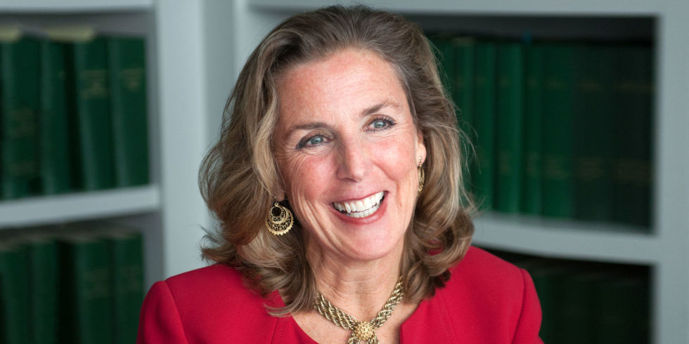 Image result for Katie McGinty