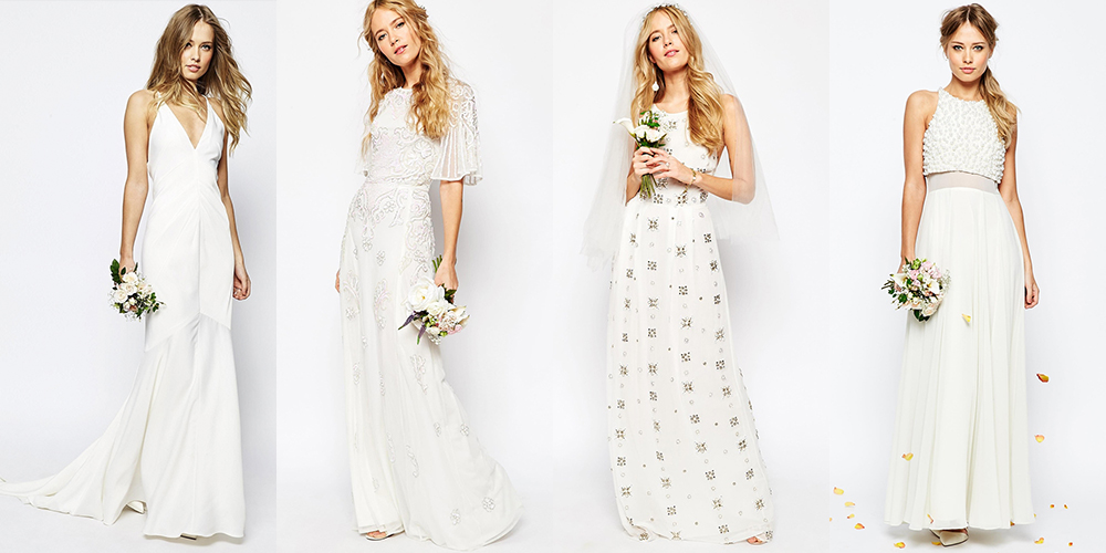 Affordable Wedding Gowns Denver : Top rated denver wedding dresses and gowns located in