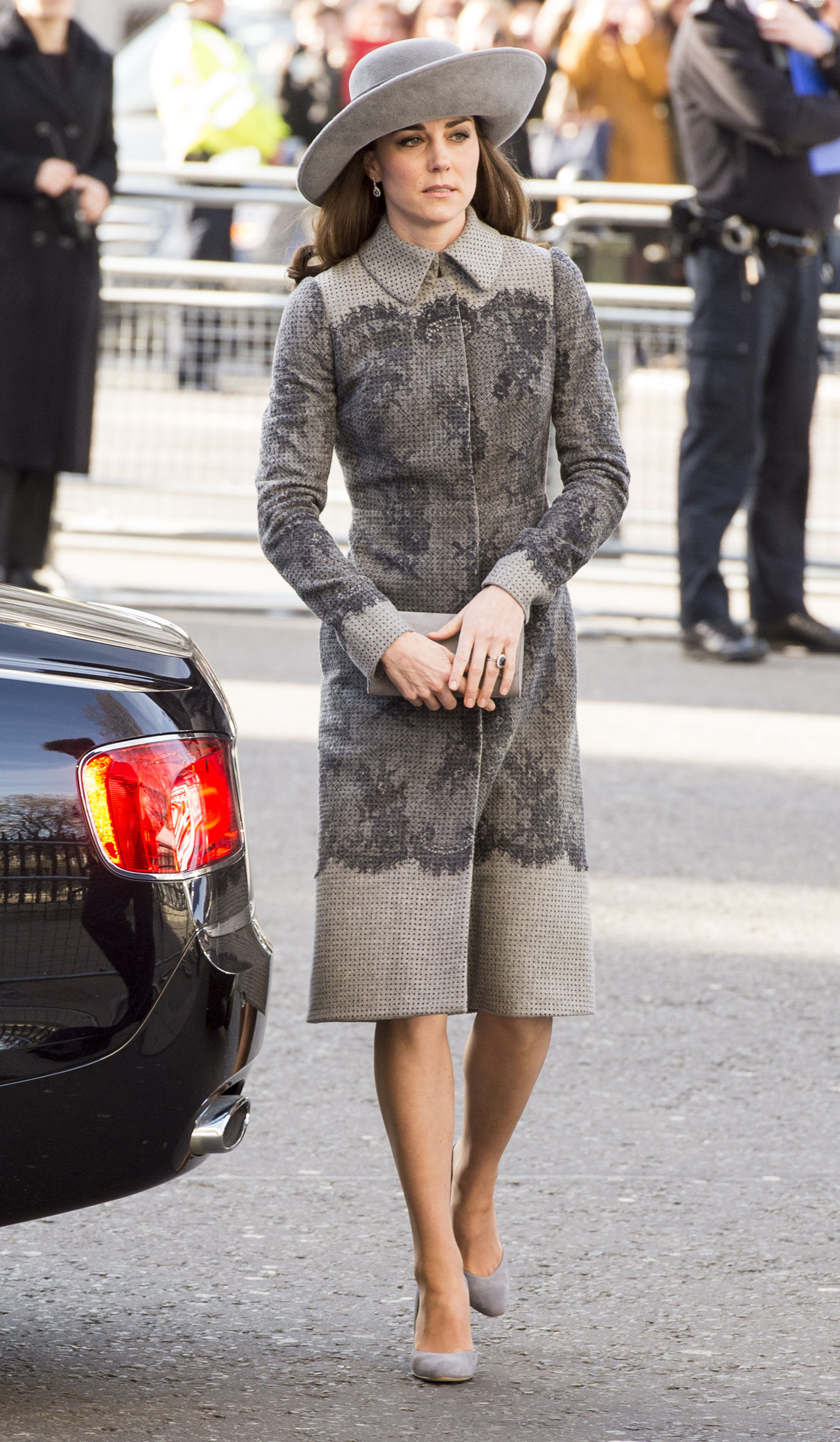 Kate Middleton Style Fashion And Beauty Pictures Of Kate Middleton