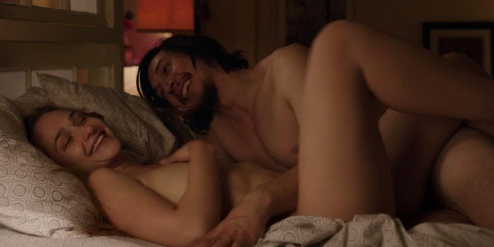 Секс и девушки фото