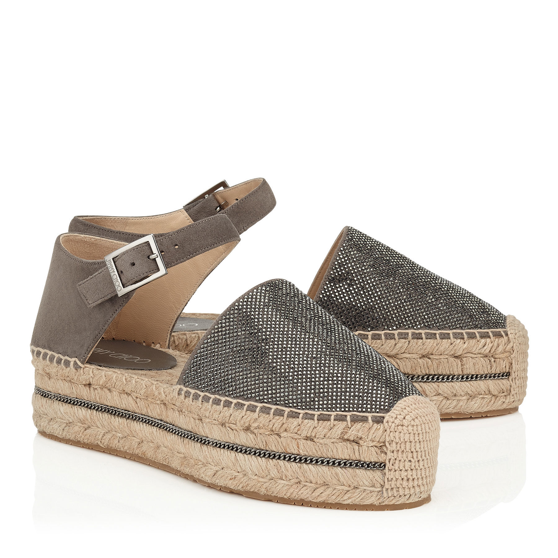 Find a great selection of women's espadrilles at lemkecollier.ga by Soludos, Tory Burch, Sam Edelman and more. Shop for espadrille flats, espadrille wedges, .