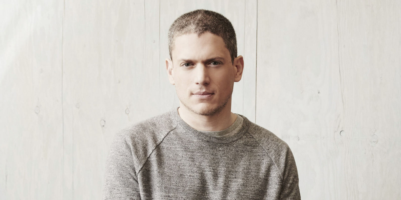 Wentworth Miller Responds to Body-Shaming Meme, Opens Up ...