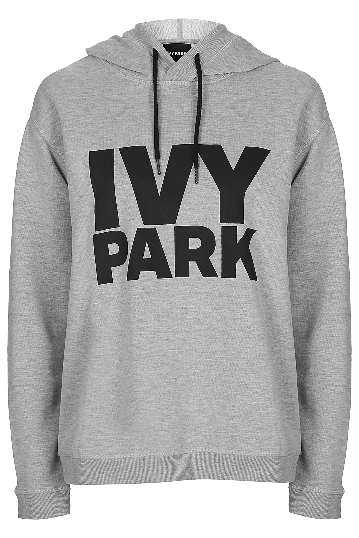 ivy park - photo #3
