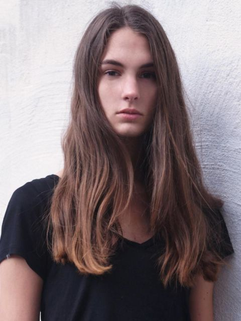 Lovisa Axelsson - Gallery with 28 general photos | Models