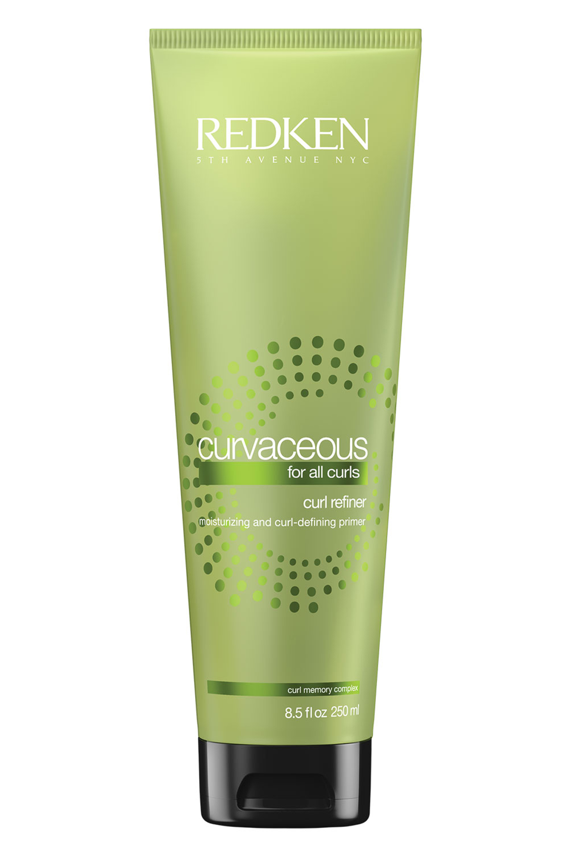 Best Curly Hair Products Great Hair Products For Curly Hair - Best hair products for curly hair