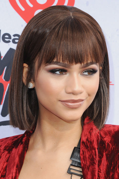 Marvelous 14 New Summer Hairstyles For 2016 Easy Summer Haircuts And Short Hairstyles Gunalazisus