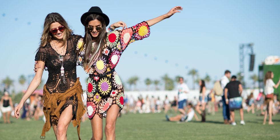 """Résultat de recherche d'images pour """"Coachella"""""""