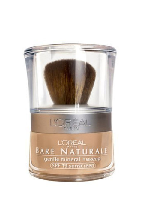 what is the best brand mineral makeup mugeek vidalondon