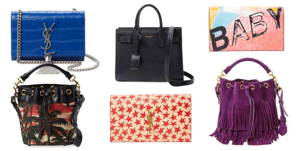 designer bags for sale crz1  Gilt