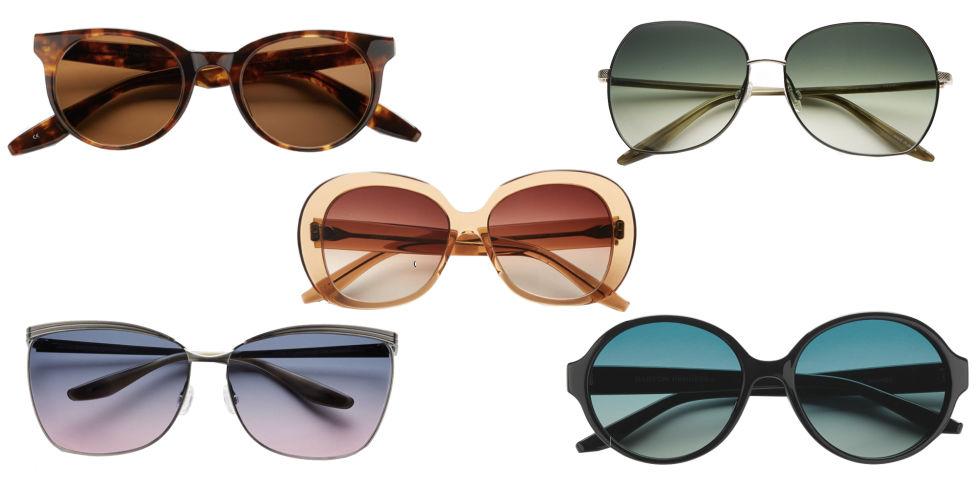 Best Cheap Aviator Sunglasses