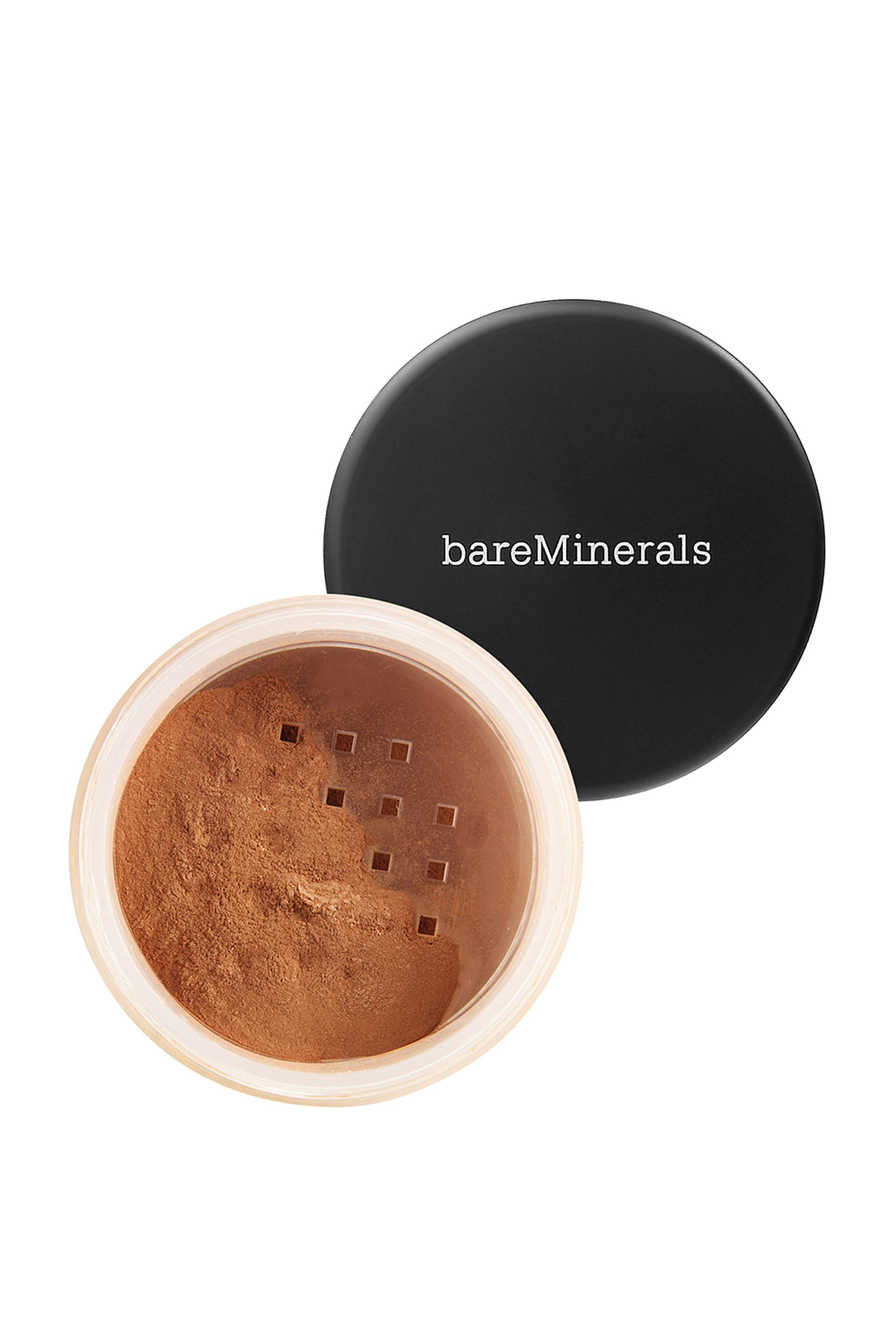 What Foundations Do Makeup Artists Use: 8 Best Mineral Makeup Picks