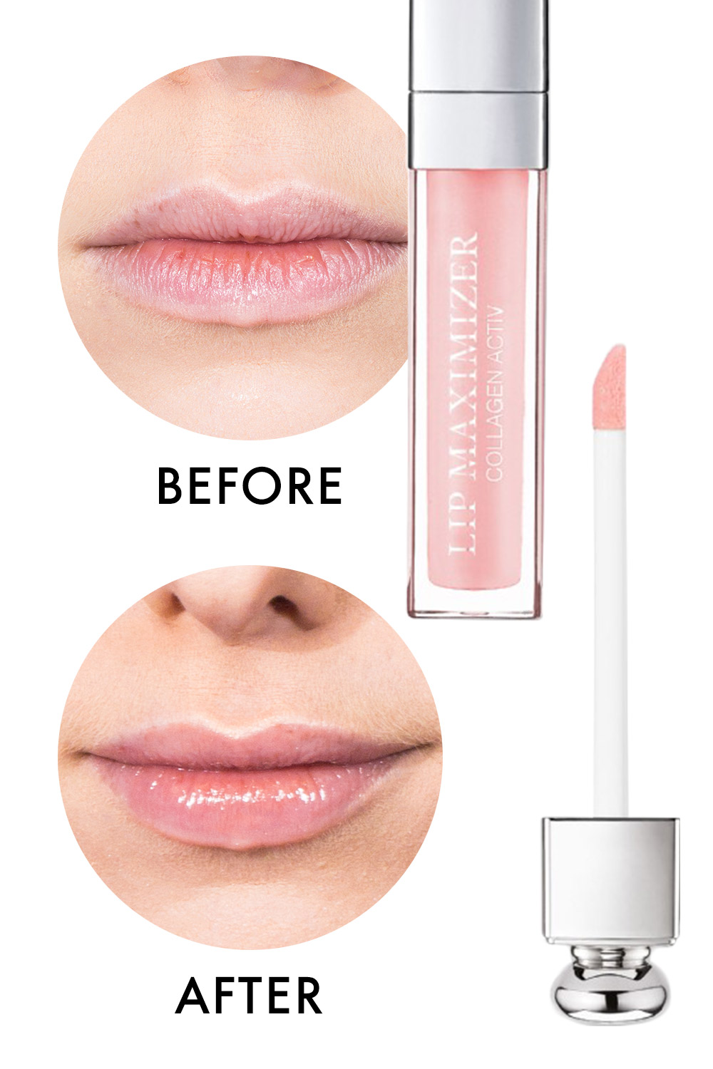 5 Best Lip Plumpers How To Get Plump Lips In Minutes