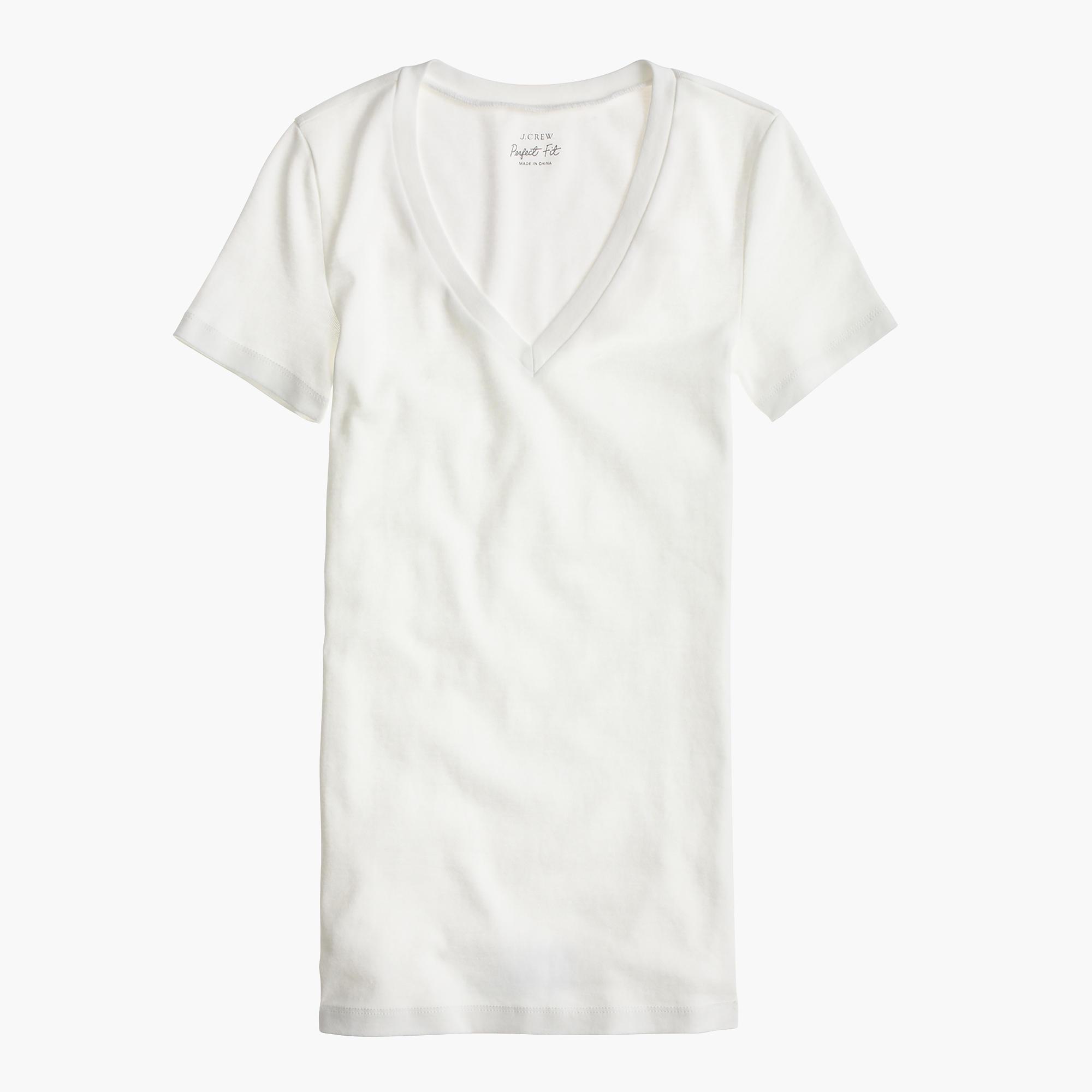 White t shirt artee shirt for Good white t shirts