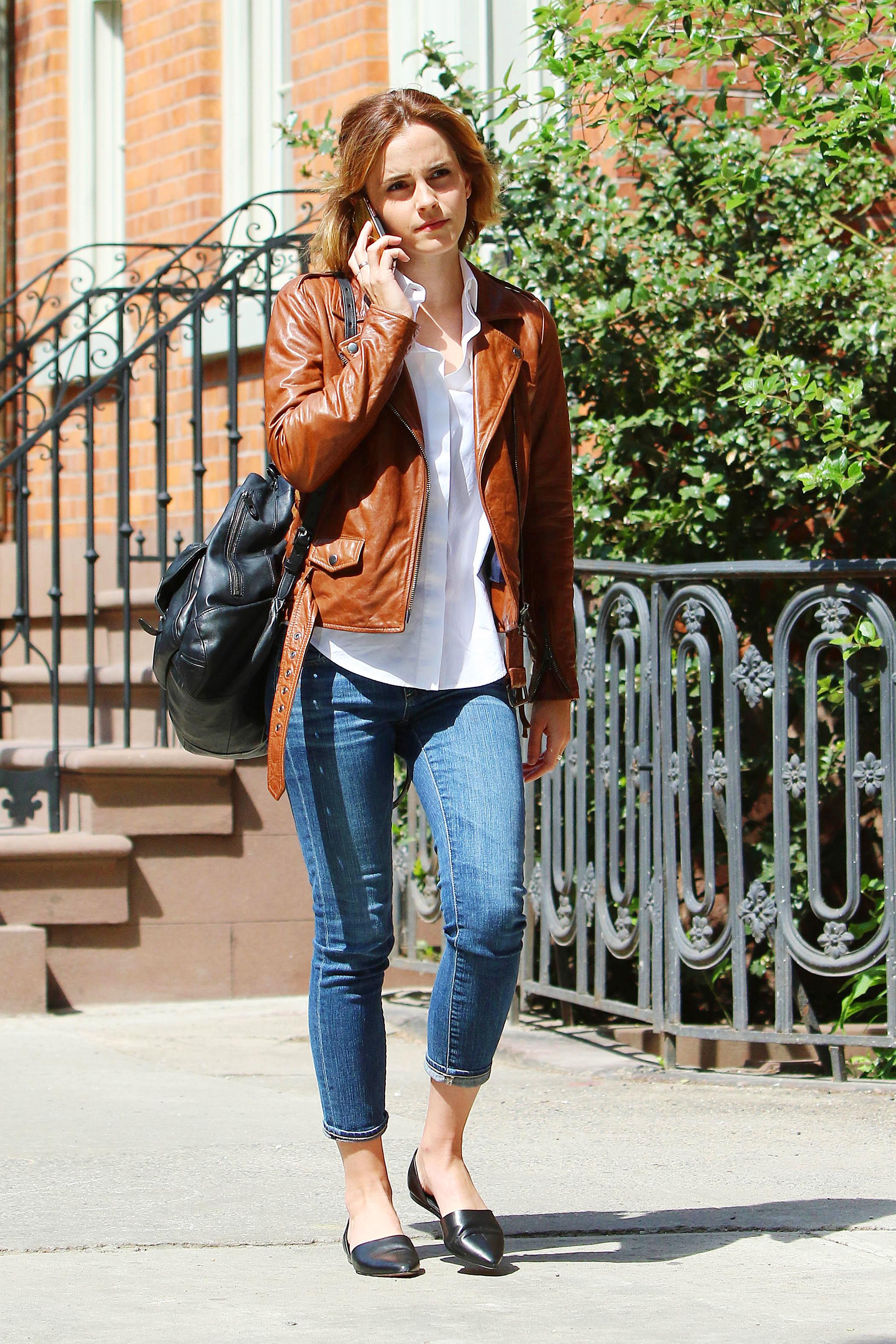 Emma watson style emma watson fashion photos Emma watson fashion and style