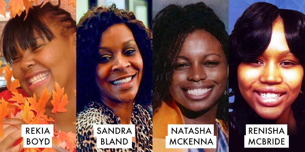 black-girls-need-money