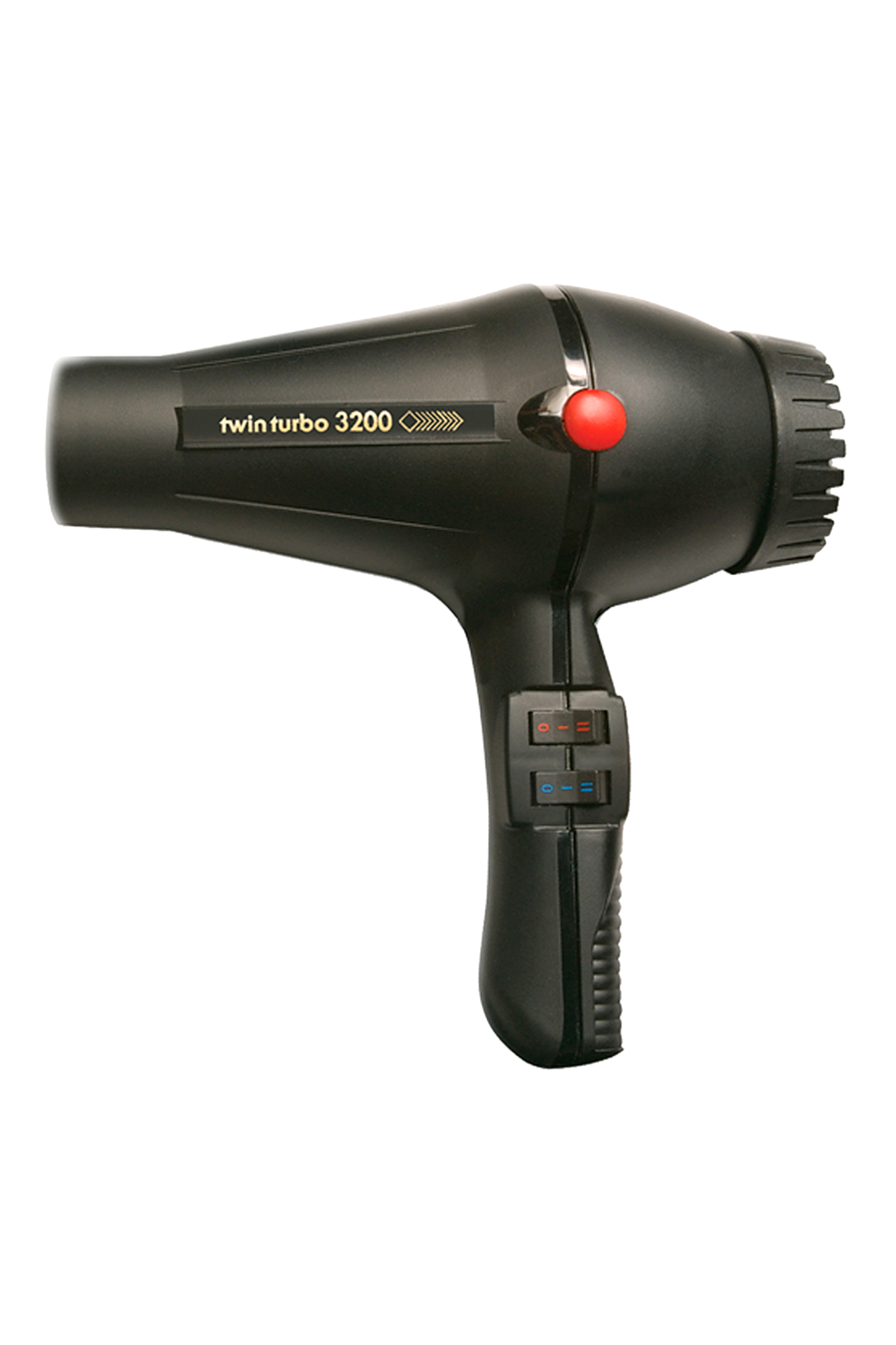 9 Best Hair Dryers For The At Home Blowouts New Blow