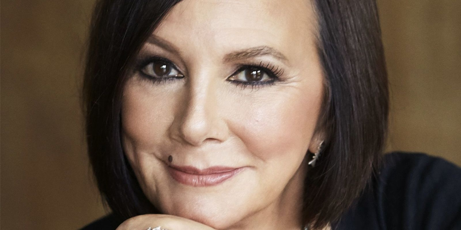 Marcia Clark Interview How She Deals With Being Back In