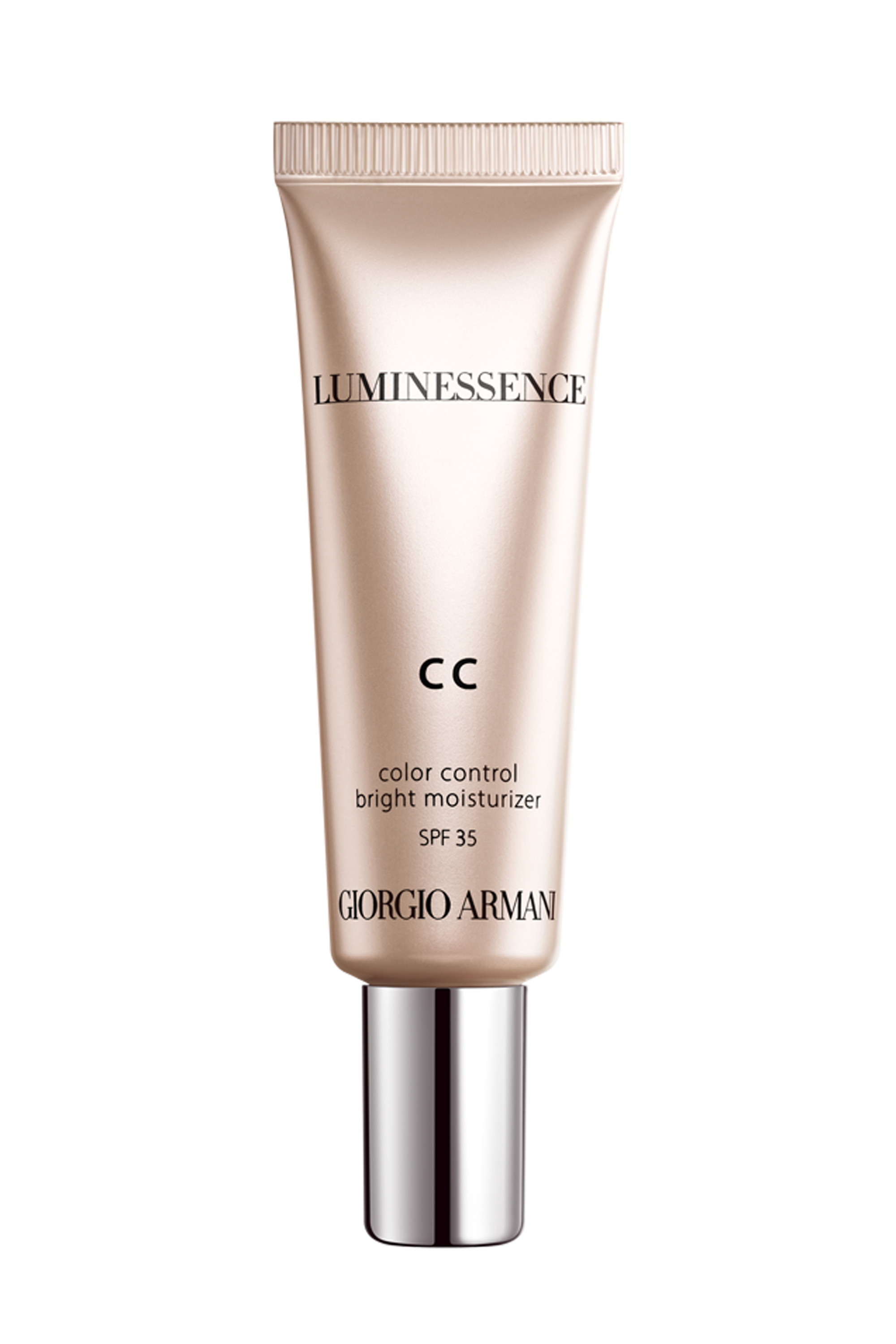 9 Best Cc Creams Top Color Correcting Cream For Flawless