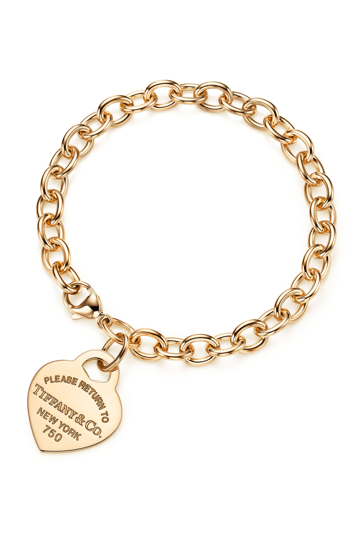 19 cute charm bracelets for women best designer charm