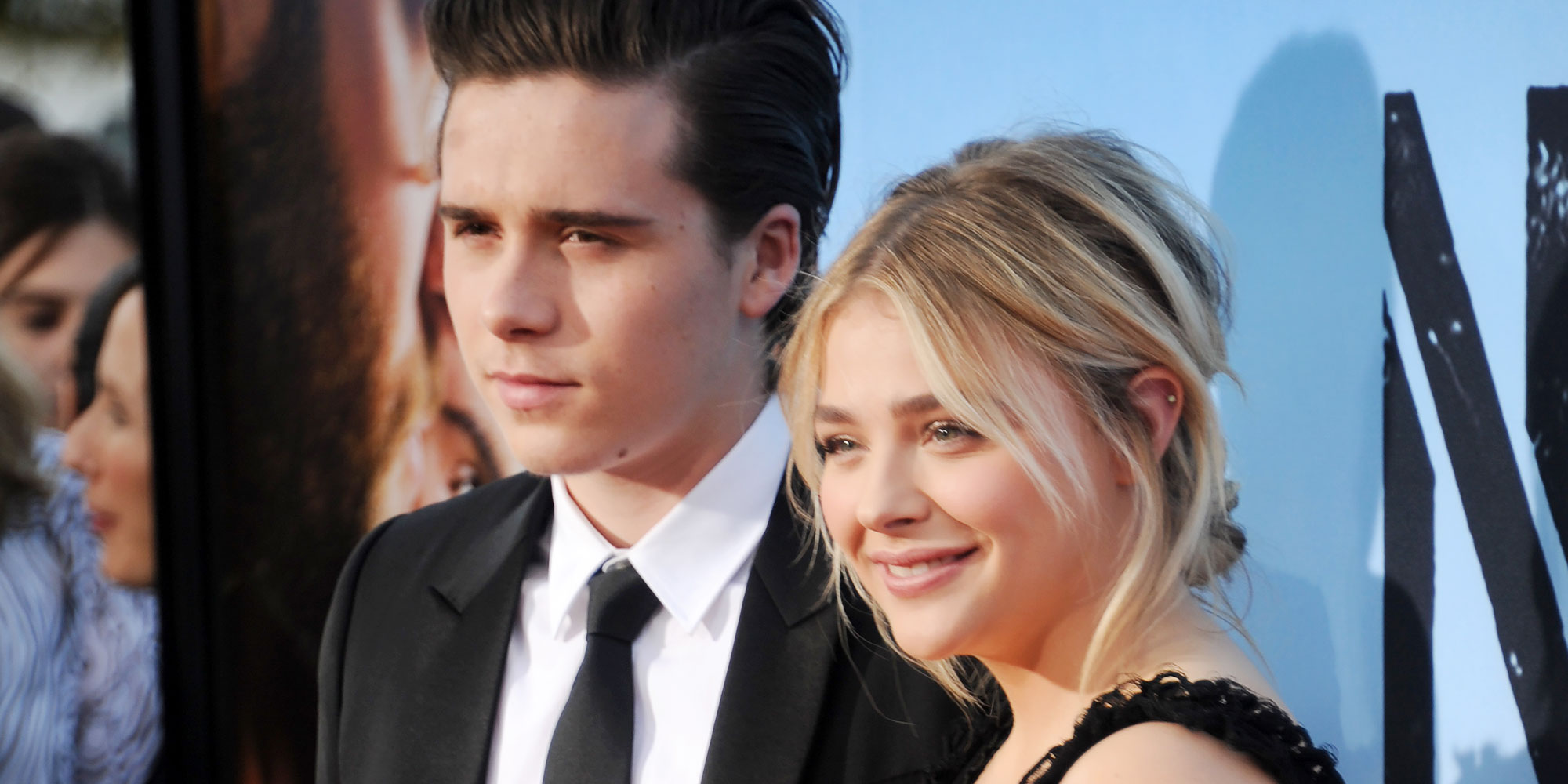 chloe moretz dating history Join one of the best chloe grace moretz dating list for lonely  chloe moretz dating  chloë grace moretz dating history, chloe grace moretz dating list,list.