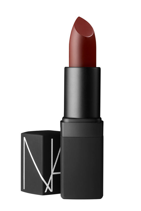 9 Best Matte Lipsticks of 2017 - ELLE.com Editors Reveal Their ...
