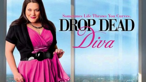 30 streaming shows to get addicted to and binge on all - Streaming drop dead diva ...