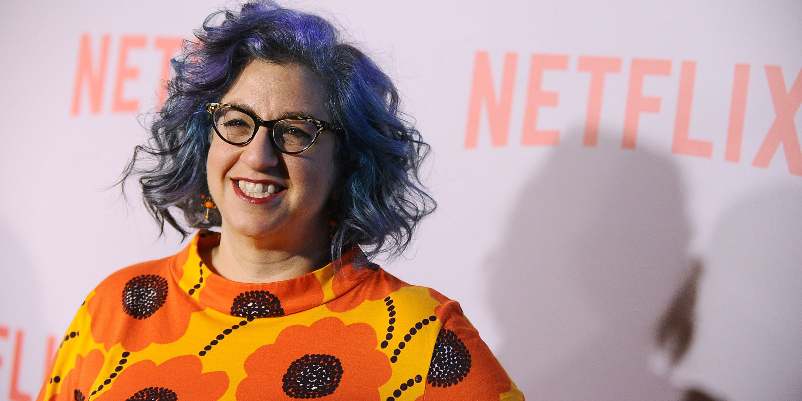 jenji kohan weedsjenji kohan weeds, jenji kohan glow, jenji kohan shows, jenji kohan twitter, jenji kohan new show, jenji kohan contact, jenji kohan imdb, jenji kohan production company, jenji kohan christopher noxon, jenji kohan agent, jenji kohan house, jenji kohan instagram, jenji kohan bio, jenji kohan series, jenji kohan pronunciation, jenji kohan wrestling, jenji kohan feminist, jenji kohan email, jenji kohan quotes, jenji kohan the devil you know
