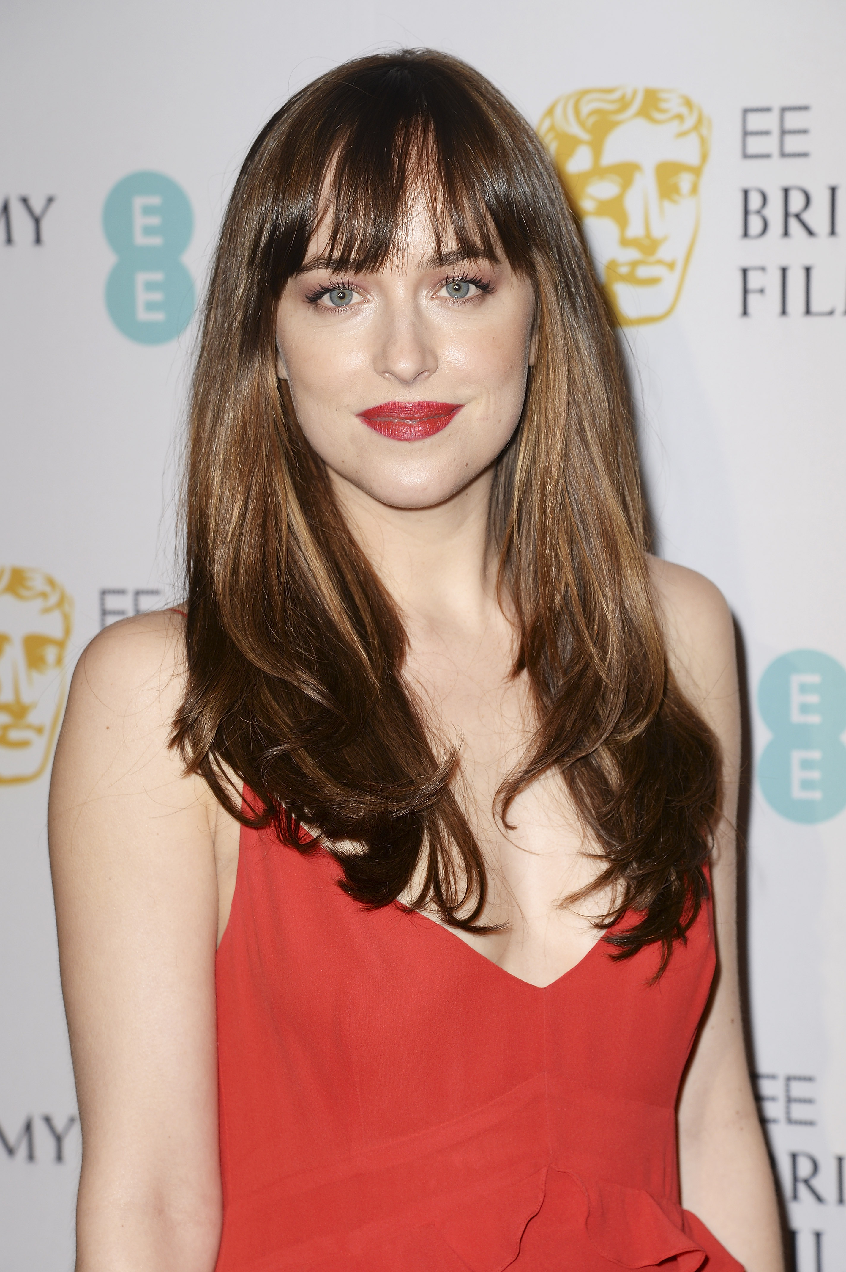 Excellent 100 Hairstyles With Bangs You39Ll Want To Copy Celebrity Haircuts Short Hairstyles For Black Women Fulllsitofus