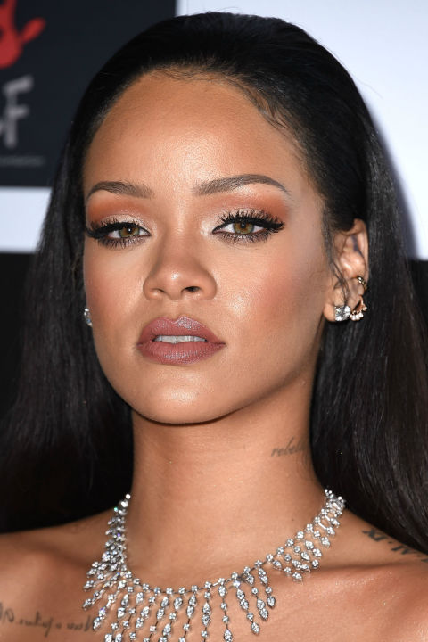 14 Best Eyeshadow Colors For Brown Blue Green And Hazel