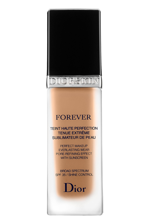 Foundation Cosmetics: Best Brand Makeup Foundation