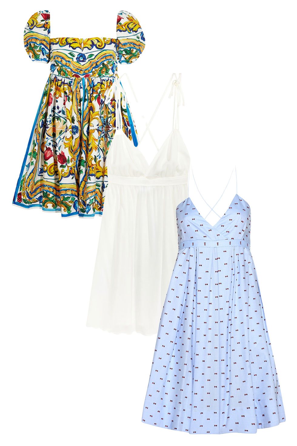 to your baby shower maternity baby shower dresses for the mom to be
