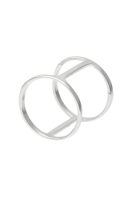 Cheap Brass Knuckle Rings