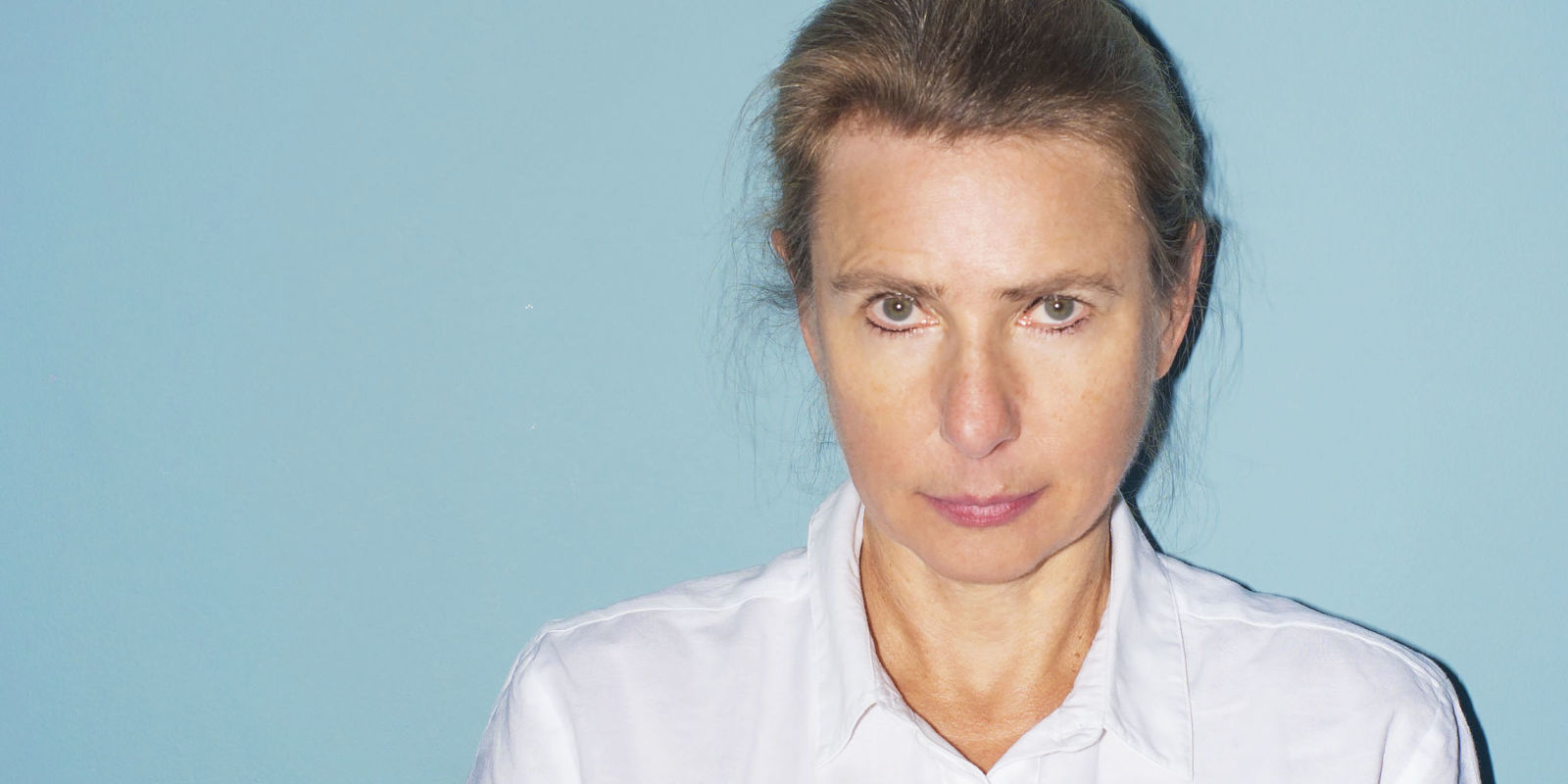 Lionel Shriver's New Postapocalyptic Novel Is Scary In The Best Possible  Way