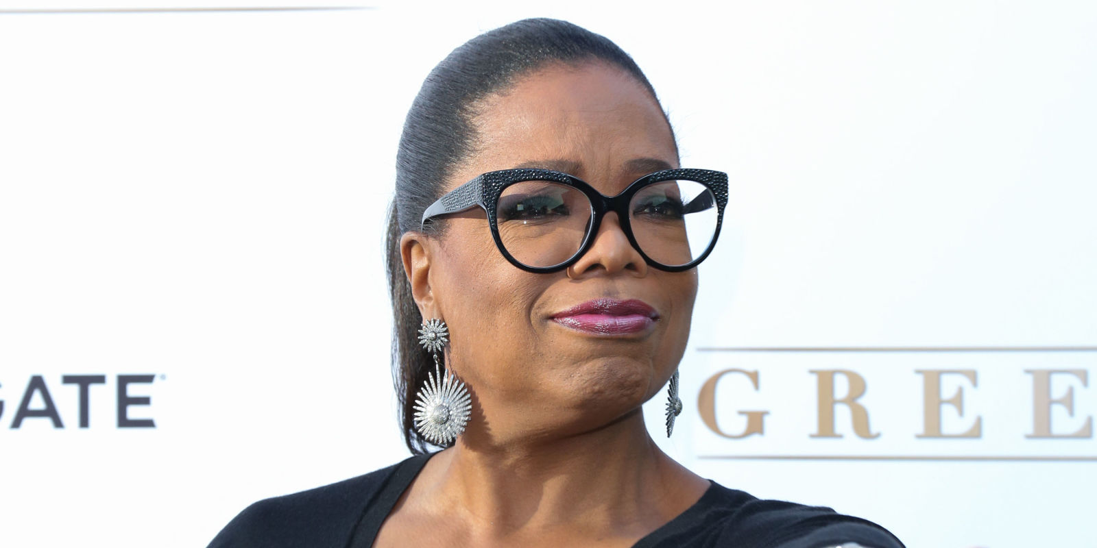 Oprah S Eye Glasses Are The Absolute Best