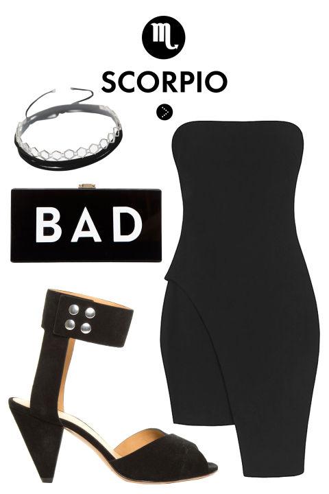 Scorpio sign dates in Brisbane