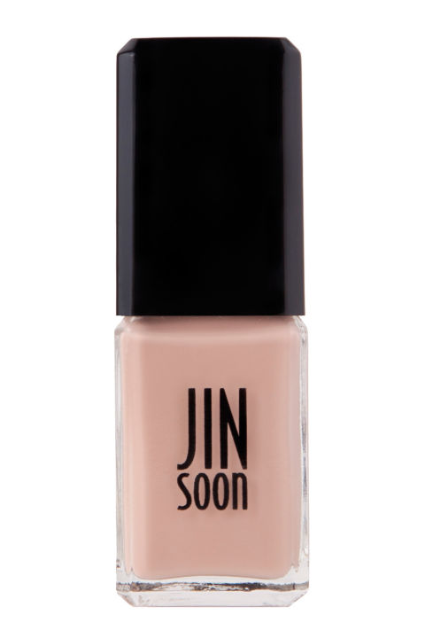 13 Best Nail Polish Brands - New and Classic Nail Polish Brands ...