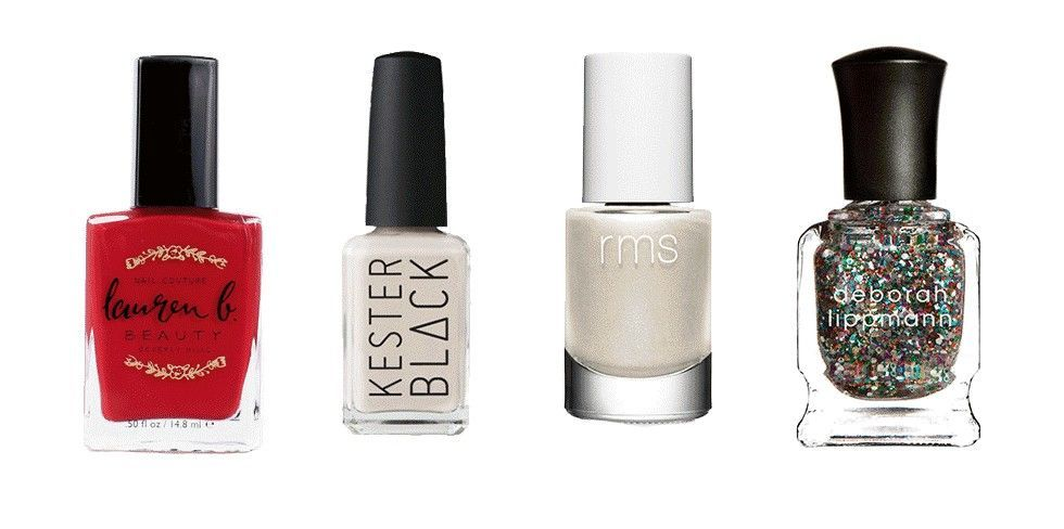 Nail polish brands french – Great photo blog about manicure 2017