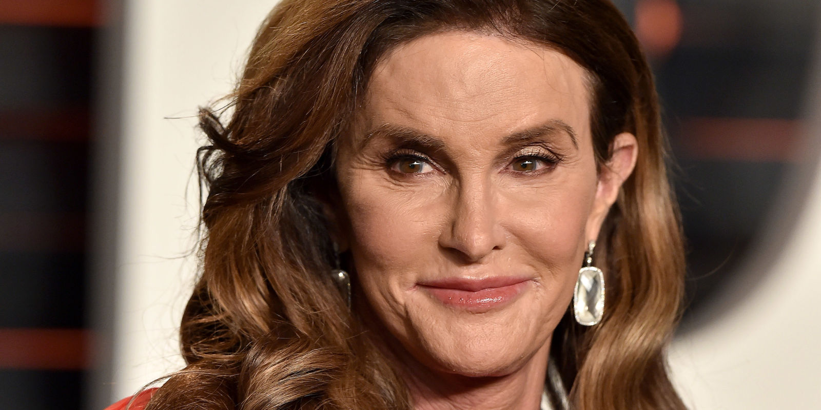 Caitlyn Jenner Covers 'Sports Illustrated,' Marking 40 Years Since She Won Olympic Gold